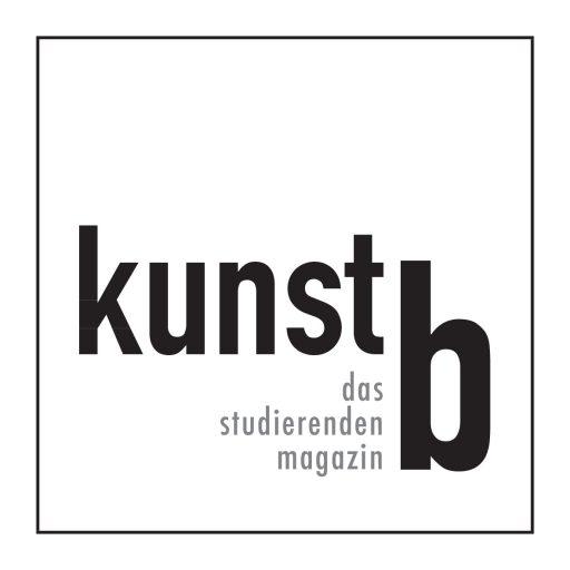 cropped-kunst_b_logo-final1.jpg