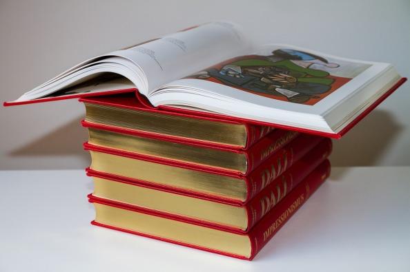 book-3012622_1280