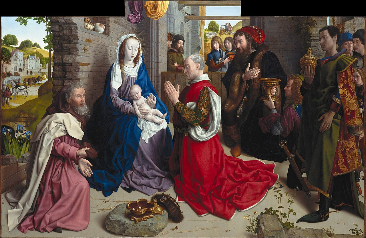 1280px-Hugo_van_der_Goes_-_The_Adoration_of_the_Kings_(Monforte_Altar)_-_Google_Art_Project