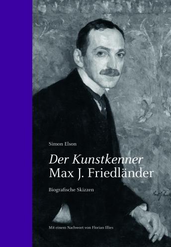 Friedländer_Cover